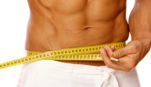 Ogół problemów otyłości i jej kuracji