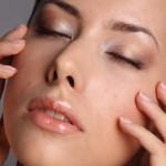 Kompetencja, elegancja i dyskrecja – atuty dobrego gabinetu kosmetycznego