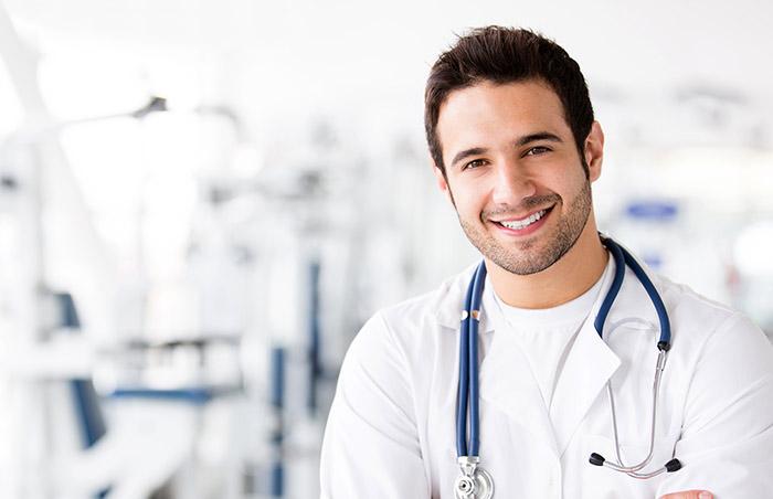 Osteopatia to medycyna niekonwencjonalna ,które w mgnieniu oka się rozwija i wspiera z kłopotami zdrowotnymi w odziałe w Krakowie.