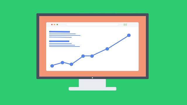 Znawca w dziedzinie pozycjonowania ukształtuje trafnąstrategie do twojego interesu w wyszukiwarce.